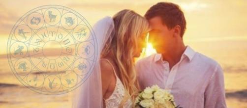 O momento ideal para o casamento de cada signo.