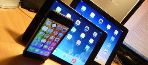 Apple's streaming service draws concern. [Image Source: Sean MacEntee - Flickr]