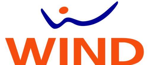 Promozioni Wind, Smart Top 40 è l'offerta che sfida Iliad, scade domani