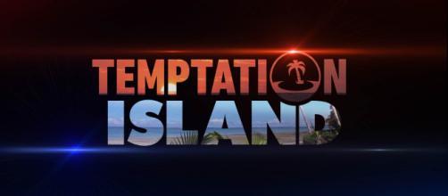 Tra i nuovi concorrenti di Temptation Island ci saranno ex GF ed ... - wdonna.it