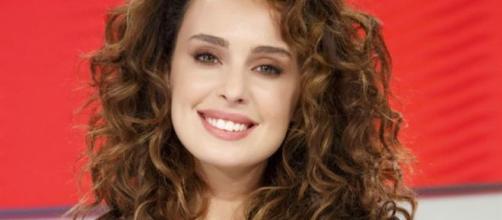 Uomini e Donne: Sara Affi Fella abbandonata dagli sponsor