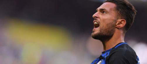 Risultato Inter-Fiorentina 2-1 (VIDEO): partita sofferta, le pagelle: top e flop della serata.