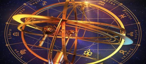 Zodiaco, dal 1 al 7 ottobre: sette giorni fortunati per i segni di fuoco