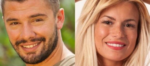 LMvsMonde3: Carla Moreau et Kévien Guedj de nouveau en contact, le jeune homme se confie