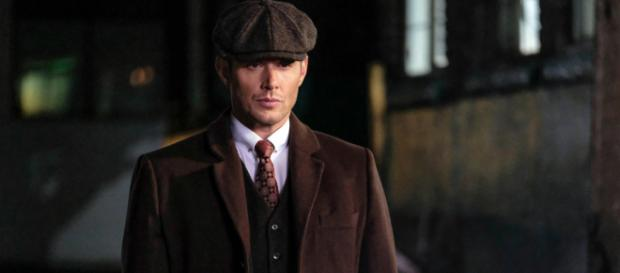 Supernatural Season 14 Trailer has been released. image - tvguide.com