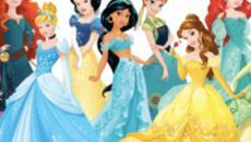 Princesas da Disney mostram traços de personalidade ligados aos signos do zodíaco