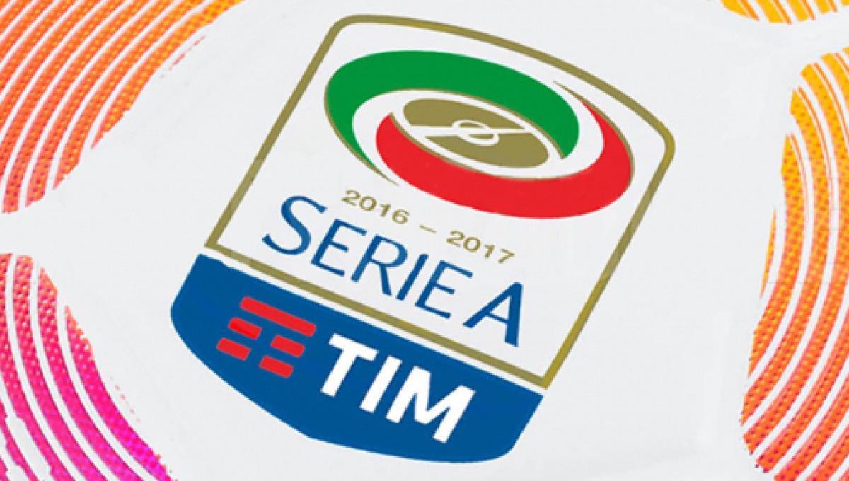 Serie A Sesta Giornata Juventus Per La Vetta Solitaria Napoli Per Tenere La Scia