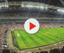 Serie A, Juventus-Bologna in streaming su Dazn: le probabili formazioni