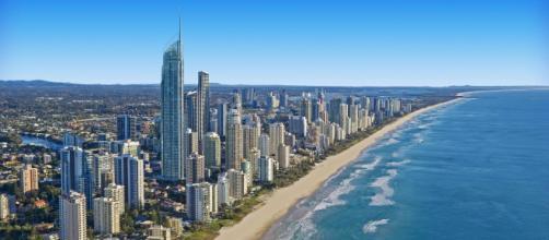 Australia, Gold Coast: bambina di 4 anni denuncia abusi sessuali da parte del nonno