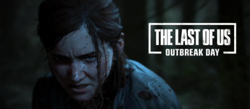 Ellie plus enragée que jamais dans ce nouvel opus