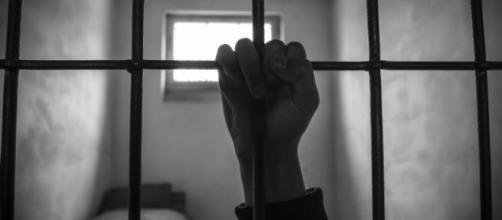 Il pm bolognese chiede il carcere per l'assassino di Giuseppe Bilotta.
