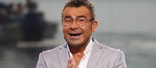 Jorge Javier Vázquez luce abdominales para acallar las críticas ... - bekia.es