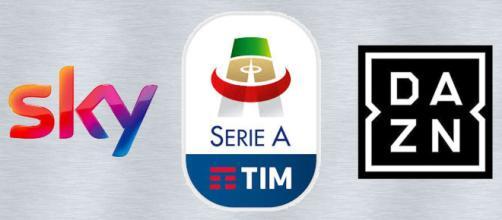 Juventus-Bologna in esclusiva su Dazn.