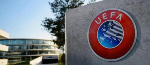 La colère gronde dans les rangs du PSG, suite au renvoi de l'équipe au sein de la chambre d'instruction de l'UEFA