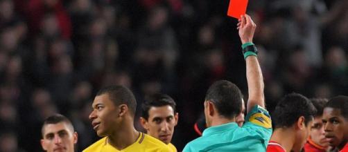 Le top 5 des déceptions du PSG depuis le début de saison