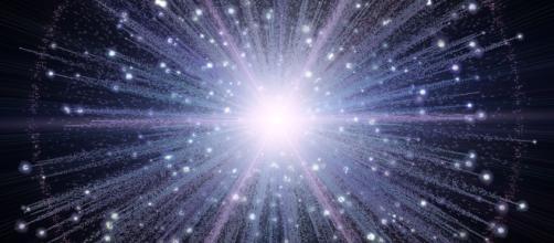 L'energia oscura necessaria per spiegare l'Universo