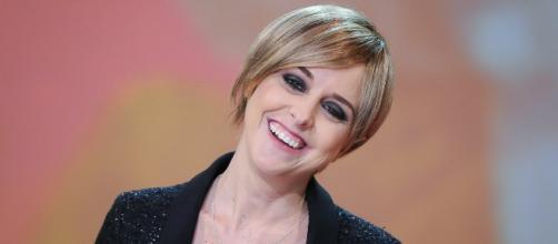 Nadia Toffa, duro sfogo contro chi l'ha accusata di banalizzare il tumore