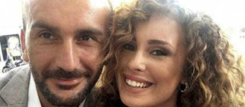 Nicola Panico racconta la sua verità sulla sua relazione con Sara Affi Fella durante il trono di lei