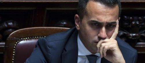 Pensioni, Di Maio alla Fornero: 'L'età pensionabile va abbassata'
