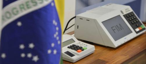Pesquisas eleitorais podem apresentar números diferentes dos resultados obtidos nas urnas