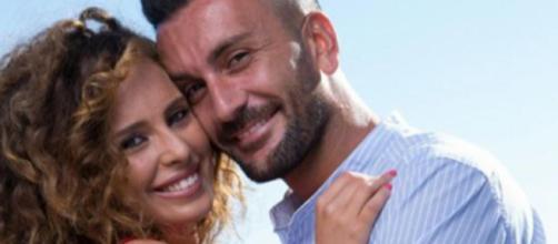 UeD, Nicola Panico: 'Sara mi ha rovinato la vita, con me parlava di matrimonio'