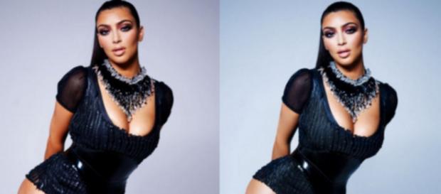 11 images avant/après de célébrités qui ont abusé de PhotoShop