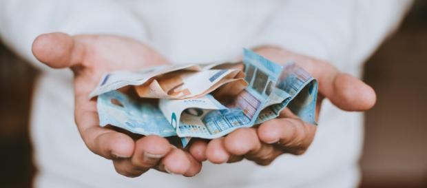 Il reddito e la pensione di cittadinanza si avvicinano, pronte per il 2019.