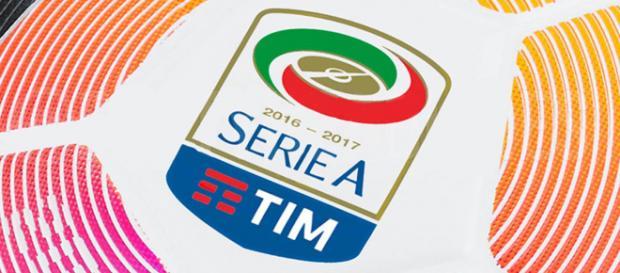 In campo tra stasera e domani le 9 partite rimanenti della sesta giornata di Serie A