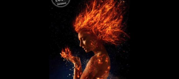 The first trailer for 'X-Men: Dark Phoenix' is speculated to launch next week [Image Credit: Film Gob/YouTube screencap]