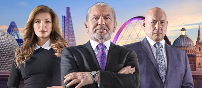 Apprentice Spoilers: Lord Sugar fires first candidate of 2018