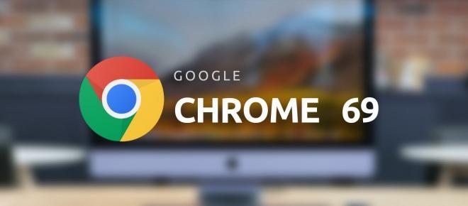 Chrome agora faz login automático, mas é possível desativar essa função