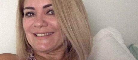Brasileiros em Oslo confirmam que ex-mulher de Bolsonaro sofreu ameaça de morte (crédito: internet)
