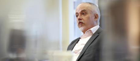 Carlos Fernando critica CCJ por tentar mudar decreto da prisão em segunda instância