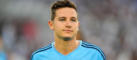 Florian Thauvin pourrait se faire approcher par le Bayern Munich