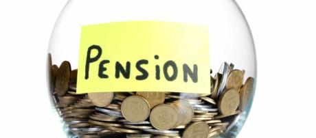 Pensione con quota 100, penalizzazioni, età e contributi e le ultime indiscrezioni.