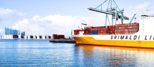 50% das exportações brasileiras são para apenas 5 países.