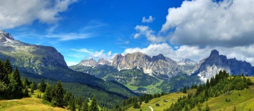 Alto Adige: gli italiani non residenti non potranno acquistare seconda casa