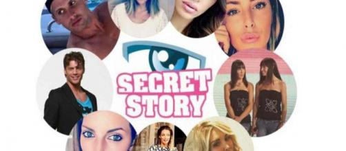 Après avoir remporté la finale de Secret Story, les grands gagnants ont tous pris des chemins différents.