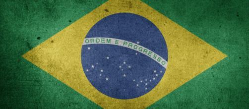 Das 5 melhores cidades do Brasil, 4 estão em São Paulo.