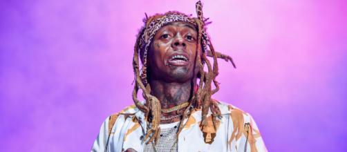 E' uscito 'Tha Carter V', il nuovo album di Lil Wayne
