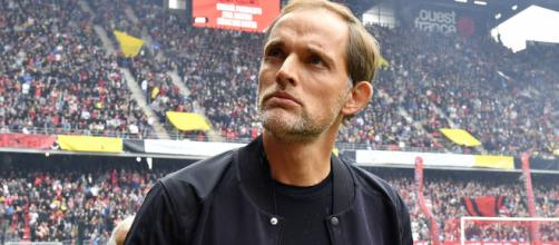 Gervais Martel a confiance en Thomas Tuchel pour trouver des solutions tactiques pour son équipe