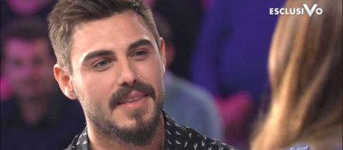 Gossip: Francesco Monte e Silvia Provvedi si sarebbero accordati per flirtare al GF VIP.