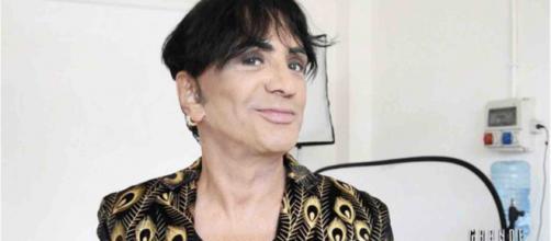 Grande Fratello VIP: 'Rifiutare una donna è peggio che violentarla'- è bufera su Cattaneo.