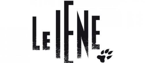 Le Iene Show: la prima puntata della nuova edizione in Tv su italia 1 domenica 30 settembre 2018 - life.talkymedia.it
