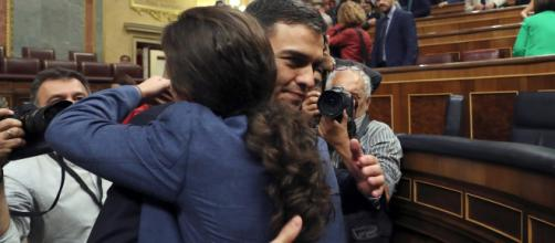 Los desacuerdos que tendrán que limar Podemos y PSOE en el Congreso - cuartopoder.es
