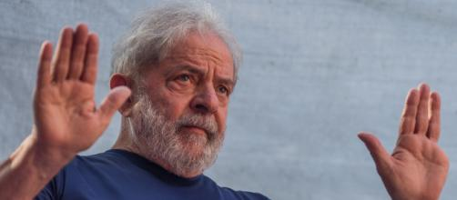 Lula teme pressões nos tribunais caso Haddad vença as eleições