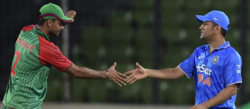 Match Preview : Bangladesh v India, Asia Cup, final, (Image via espncricinfo.com/Twitter)