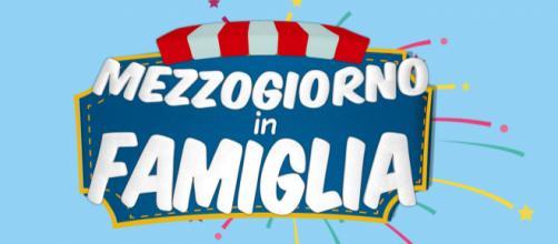 Mezzogiorno in Famiglia 2018/2019: la prima puntata in Tv su Raidue sabato 29 settembre - facebook.com/MezzogiornoInFamiglia