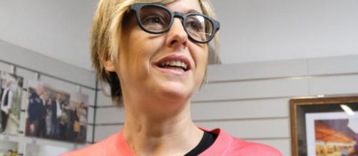 Nadia Toffa salta la puntata delle Iene: «Provata dalle cure» - makemefeed.com