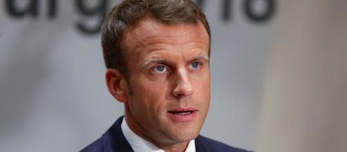 Nomination du procureur de Paris : l'opposition monte au créneau